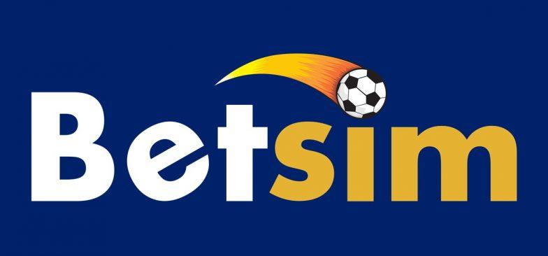 Sports betting logo betting sizing a furnace